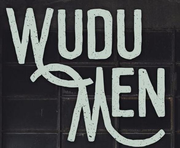 Wudu Men.jpg