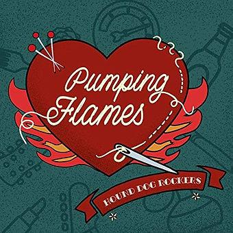 Pumping Flames.jpg