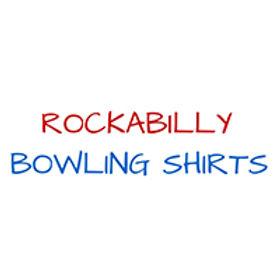 ROCKABILLY-BOWLING-SHIRTS.jpg