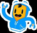 i-zak robocup 2015 cesar voxar labs