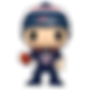 funko_pop_vinyl_nfl_-_tom_brady_patriots