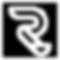 R-Logo-White.png
