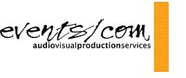 Eventscom logo bar right.png
