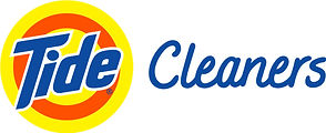 Tide_Cleaners_Horizontal_Logo.jpg