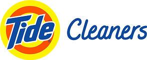 Tide_Cleaners_Horizontal_Logo.jpg