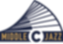 MCJ_Logo.png