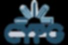 CYPG_logos_RGB-05.png