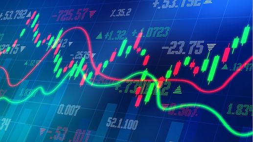 Stock_Markets.jpg