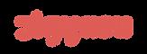 Jigyasu logo png.png