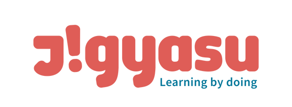 Jigyasu logo png tagline.png