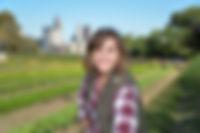 FarmFare_Headshots_Sept2017-6.jpg