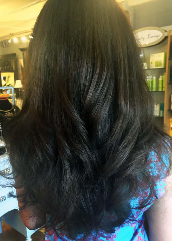 savannah-after-haircut