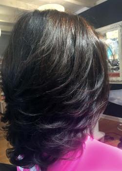 cheyenne-after-haircut