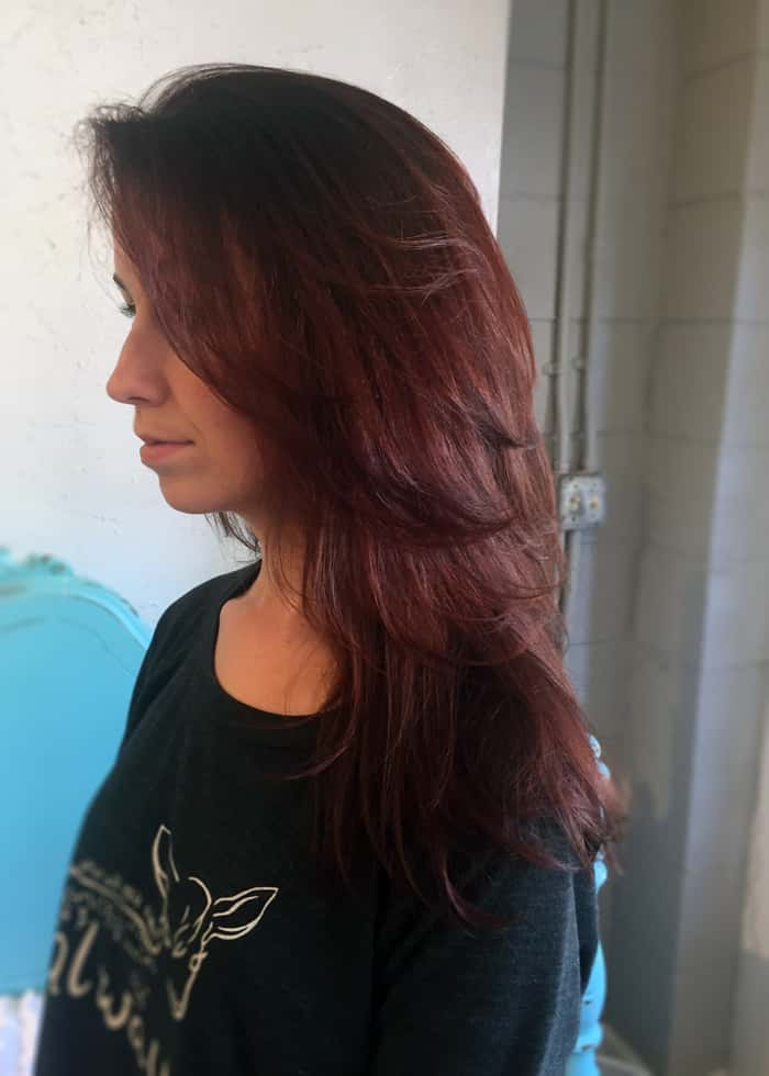 after-cut-color-beauty-lounge-deep-red