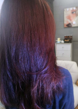 after-color-beauty-lounge-deep-red