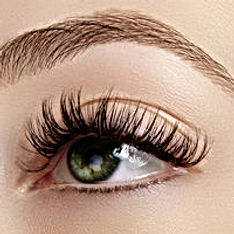 Serena's Silk Eyelash Extensions & Micro
