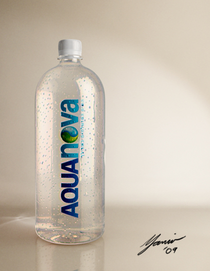 AquaNovaBottle_Final.jpg