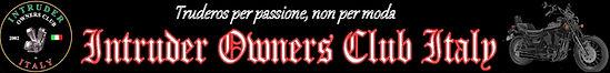 bannerioci2.jpg