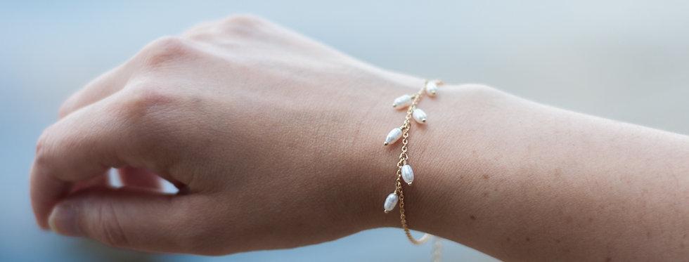 Bracelet Meline