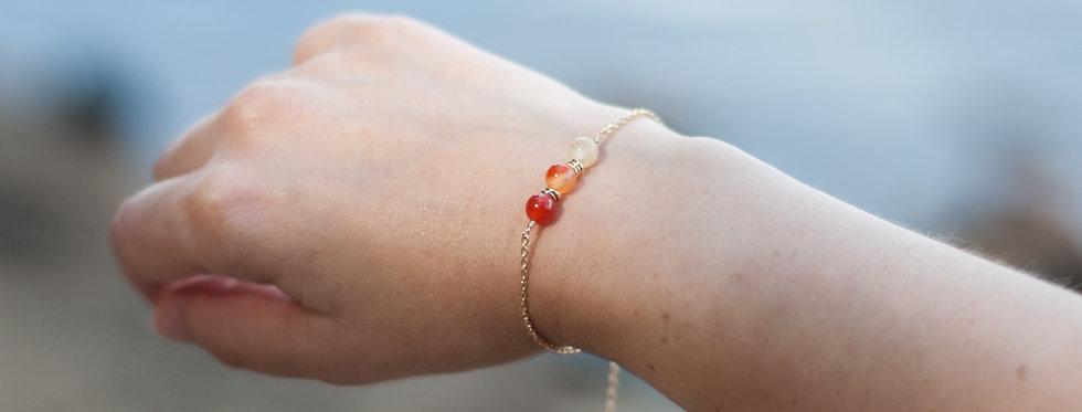 Bracelet Grazia