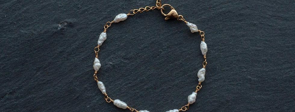 Bracelet Luna