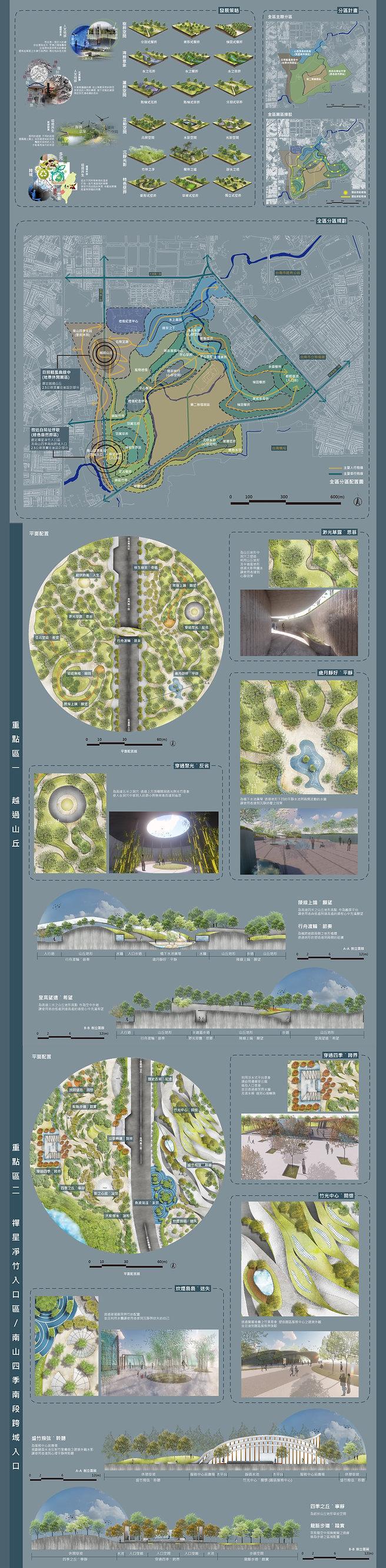 白菊花-大圖2.jpg