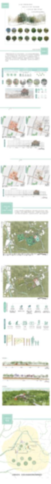一線山緣2.jpg
