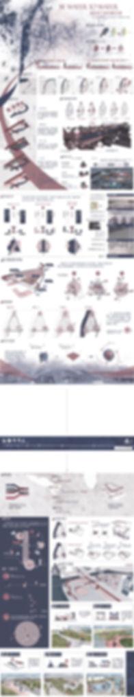 垂直水平下的浮洲灰空間_01.jpg
