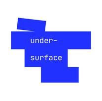 Under surface