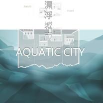 AQUATIC CITY