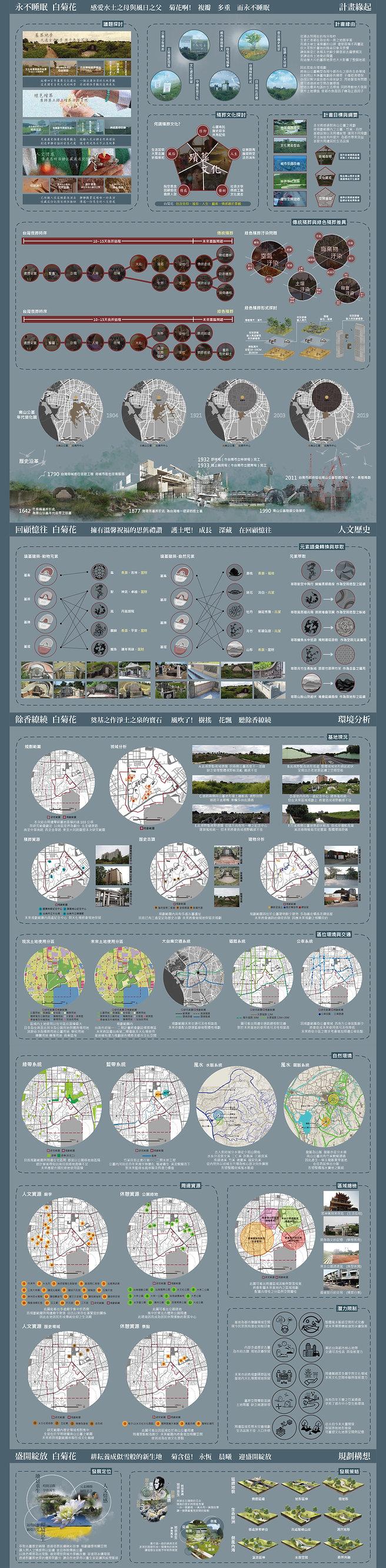 白菊花-大圖1.jpg