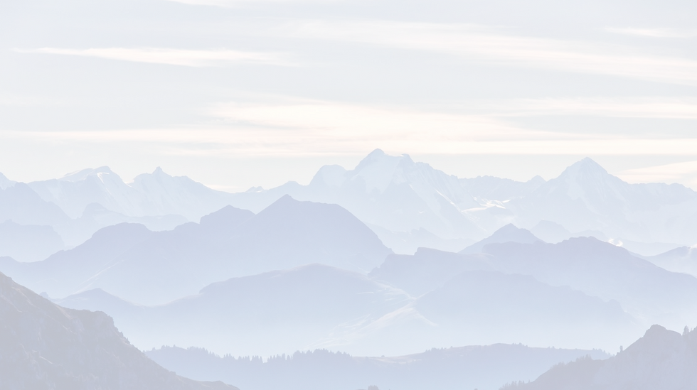 mountainbackground1.PNG