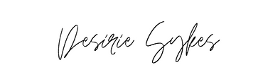 DS signature.PNG