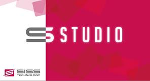 S_Studio_Design.png