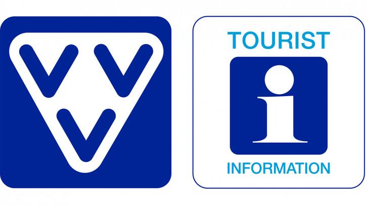 VVV Informatieshop krijgt onderkomen in hetzelfde gebouw als MuzeeAqarium