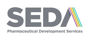 Seda Pharmaceutical Development Services