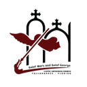 SMSG Logo (padded).png