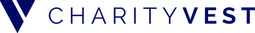 logo_Charityvest.png