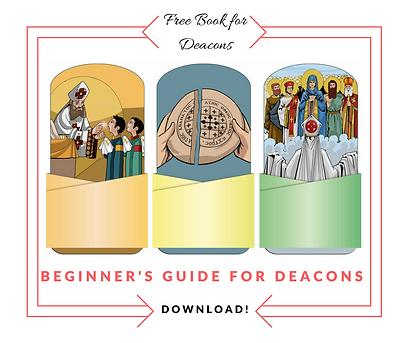 Deacons-Book.png