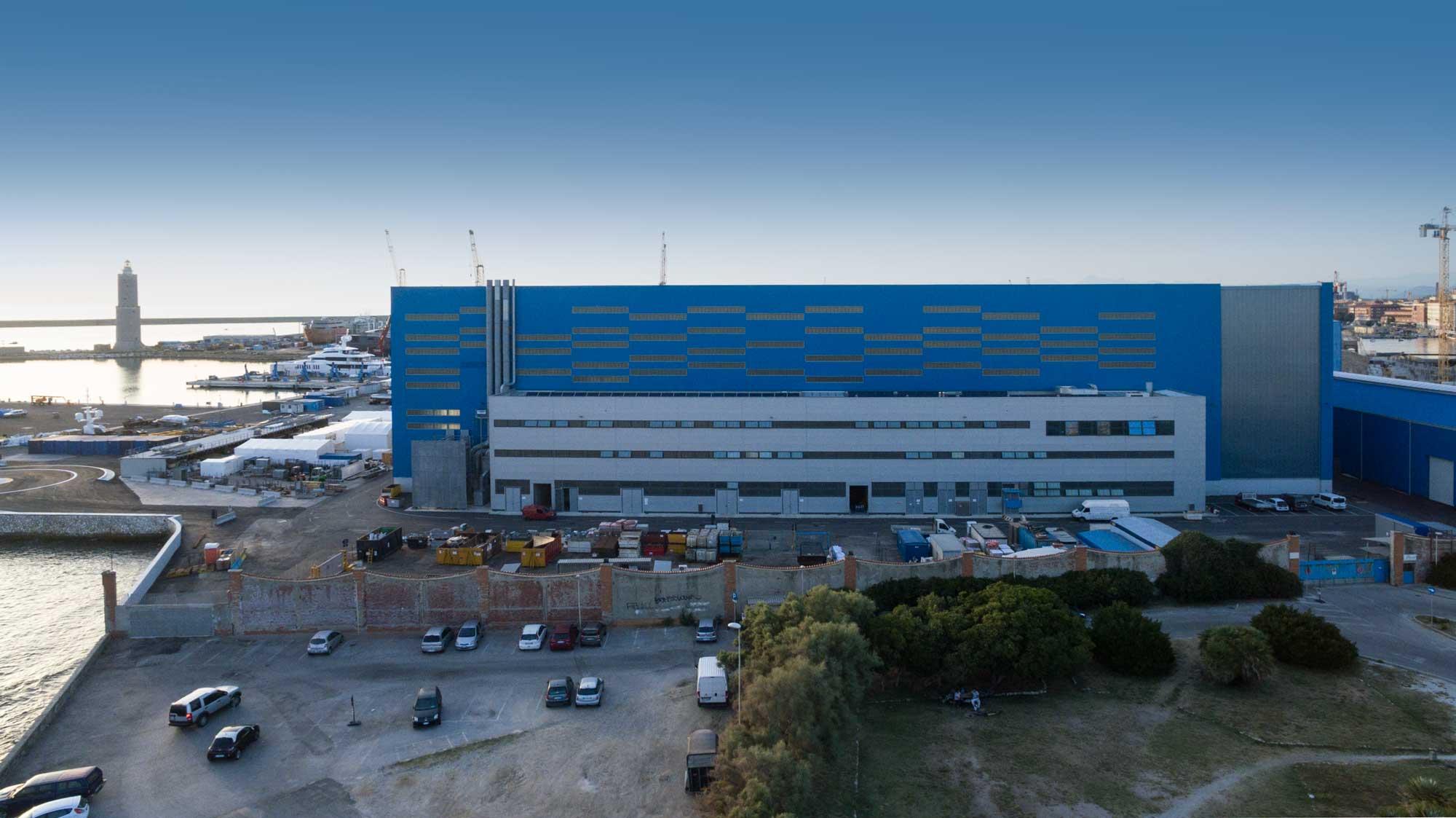 cantiere navale lattonedilJI_0015