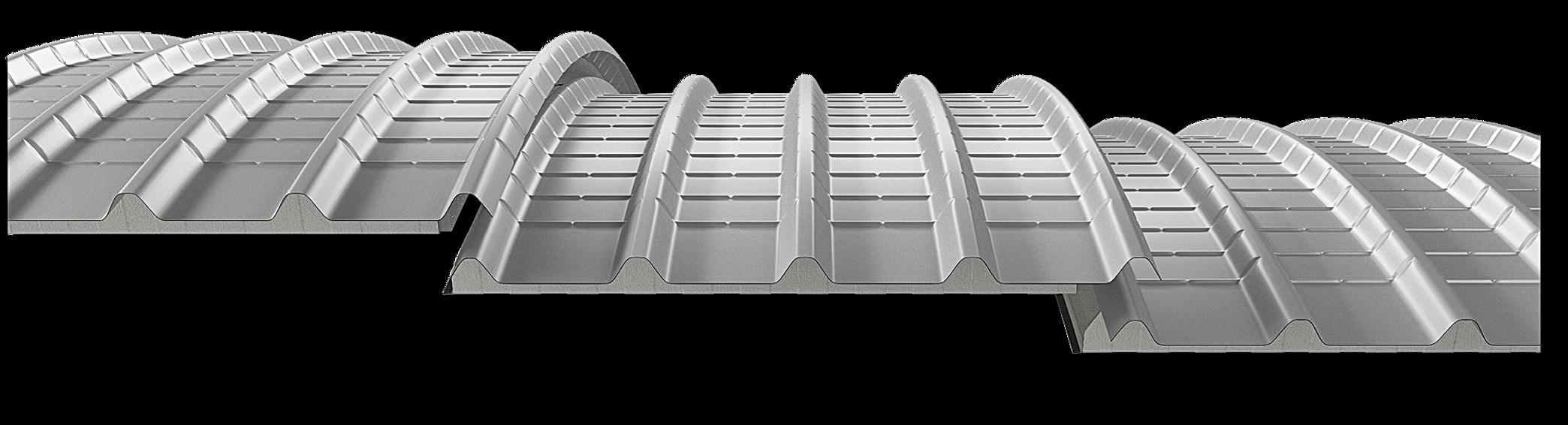 Pannelli curvati versione stampa 12-20.p