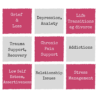 COUNSELLING - WHAT IT CAN HELP (1).png