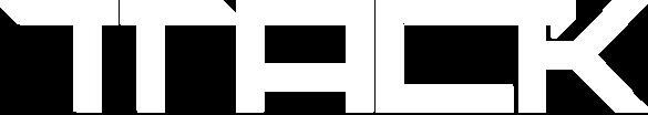 logo clack by lattonedil