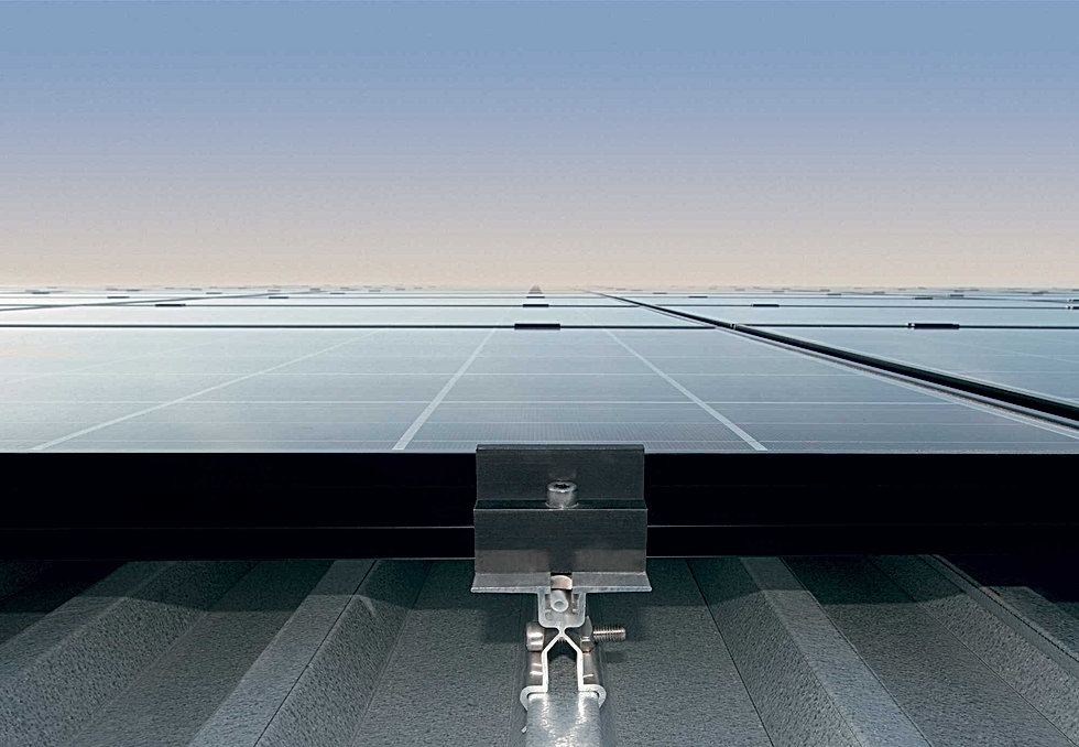 solarpan-intro.jpg