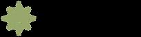 Green Logo - horizontal.png