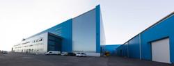 cantiere navale lattonedil