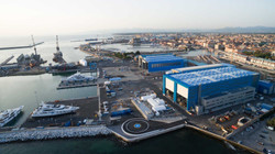 cantiere navale lattonedilJI_0004