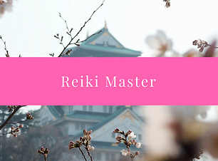 Reiki Master.png
