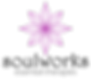 Pink Logo - vertical.png