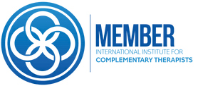 Logo_7_edited.png
